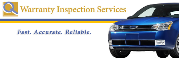 WIS Inspections